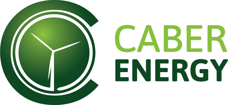Caber Energy