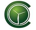 Caber Energy Logo